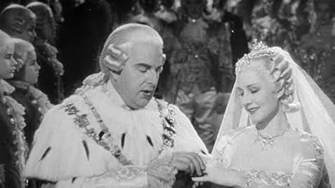 Marie Antoinette (1938) - IMDb