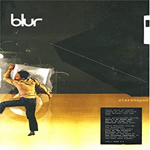 Latest site free downloads movies Blur: Starshaped by Bram van Splunteren [mkv]