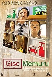 Gise Memuru(2010) Poster - Movie Forum, Cast, Reviews