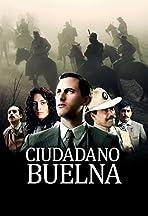Ciudadano Buelna