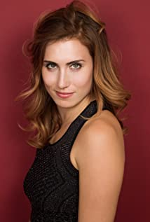Samara Stern Picture
