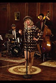 Primary photo for Postmodern Jukebox Feat. Joey Cook: Ain't No Rest for the Wicked