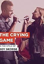 Boy George: Funtime