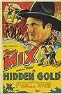 Hidden Gold (1932) Poster