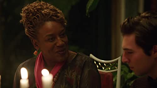 Ncis: New Orleans: Pie's Ready