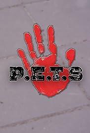 P.E.T.S. Poster