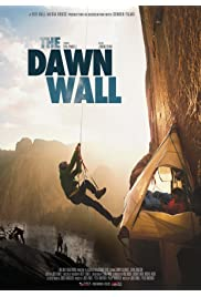 Watch The Dawn Wall 2017 Movie | The Dawn Wall Movie | Watch Full The Dawn Wall Movie