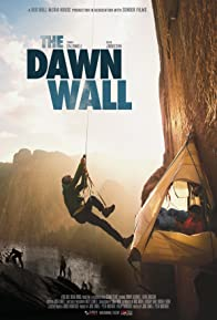Primary photo for The Dawn Wall