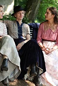 Primary photo for Les trois soeurs