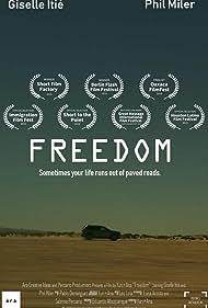 Freedom (2018)