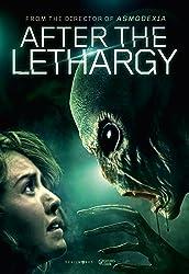 فيلم Alien Invasion مترجم
