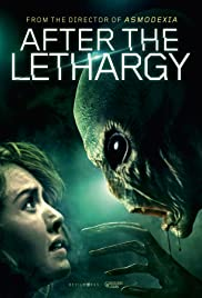 Alien Invasion (2018) After the Lethargy 720p