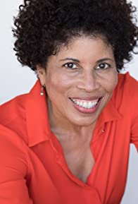 Primary photo for Lisa Dinkins