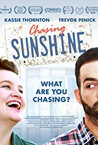 Primary photo for Chasing Sunshine