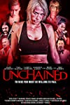 'Unchained' VOD Review