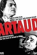 La véritable histoire d'Artaud le momo