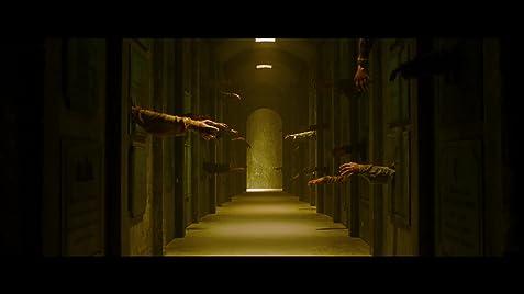 Hell Fest (2018) - IMDb