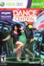 Dance Central (2010) Poster