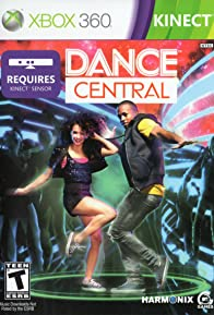 Primary photo for Dance Central