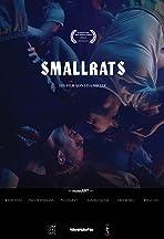 Smallrats