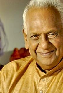 V.S. Raghavan Picture