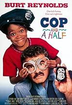 Cop & ½