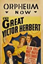 The Great Victor Herbert