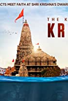 Dwarkadhish - Kingdom of Krishna