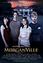 Primary image for Morganville: The Series