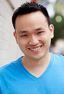 Andrew Hsu Picture