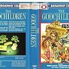 Godchildren (1971)