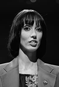 Primary photo for Shelley Duvall