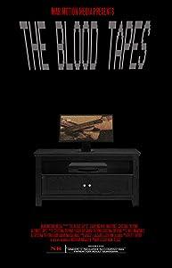 Películas 2018 descarga directa The Blood Tapes  [mpeg] [1920x1600] USA by Christina Trevino