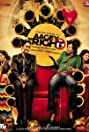 Aagey Se Right (2009) Poster