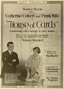 Watch live movies hollywood House of Cards [WQHD]