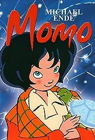 Momo alla conquista del tempo (2001) Poster - Movie Forum, Cast, Reviews