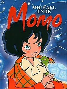 Watch tv movies live Momo alla conquista del tempo Italy [UHD]