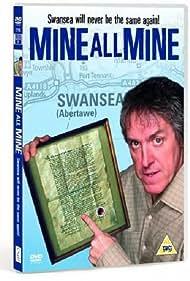 Griff Rhys Jones in Mine All Mine (2004)