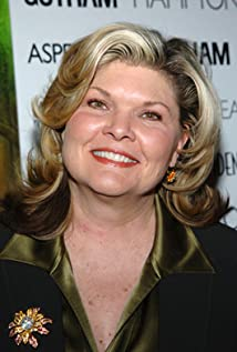 Debra Monk Picture