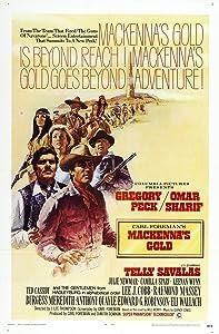 Mackenna's Gold full movie in hindi download