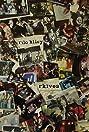 Rilo Kiley: Let Me Back In (2013) Poster