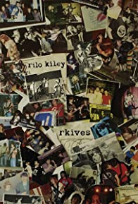 Primary photo for Rilo Kiley: Let Me Back In