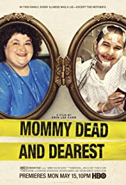 Watch Mommy Dead And Dearest 2017 Movie | Mommy Dead And Dearest Movie | Watch Full Mommy Dead And Dearest Movie