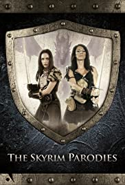 The Skyrim Parodies (TV Series 2012– ) - IMDb