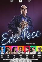 ECC-PECC