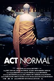 Act Normal (2006)