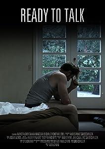 Good movie to watch yahoo Ready to Talk by Carlos Ciurlizza  [1080i] [mpg]