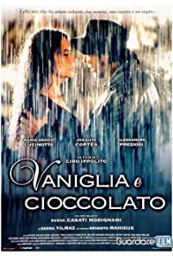 Primary photo for Vaniglia e cioccolato