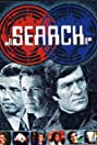 Search (1972) Poster