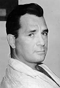Primary photo for Jack Kerouac